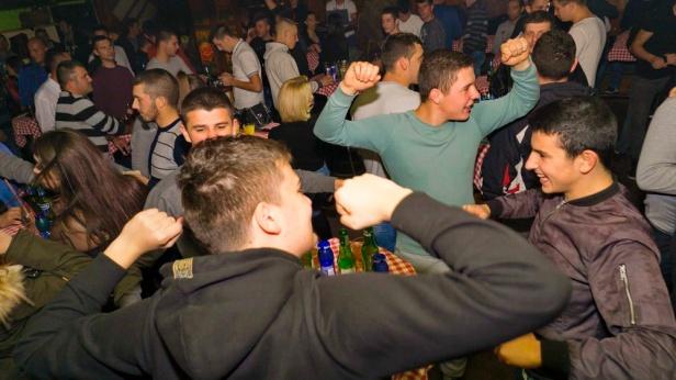 DJ SOKO Kafanica decembar_60