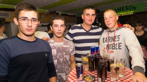 DJ SOKO Kafanica decembar_9