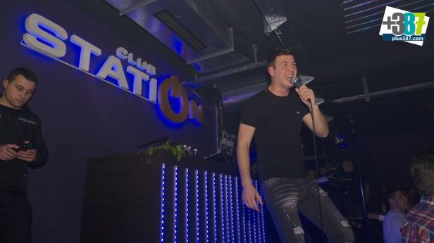 club station -srpska nova_15