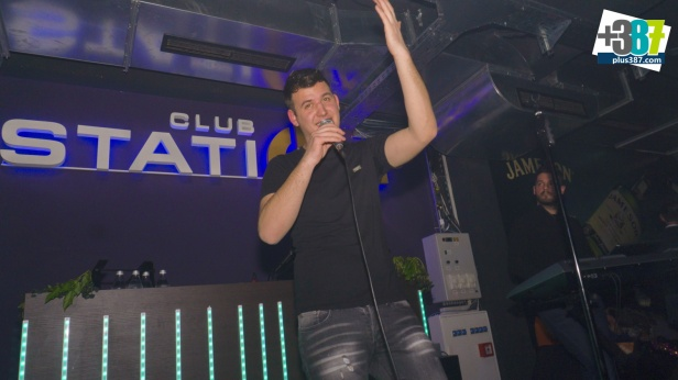 club station -srpska nova_19