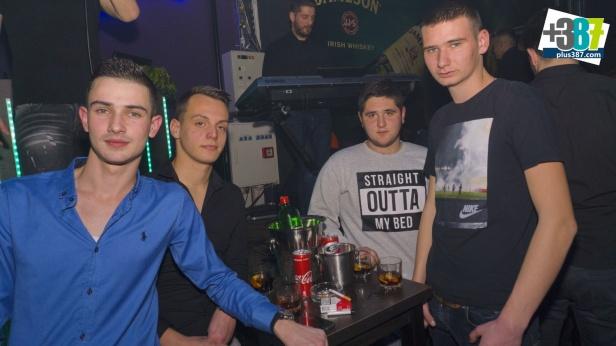 club station -srpska nova_20