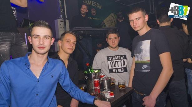 club station -srpska nova_21