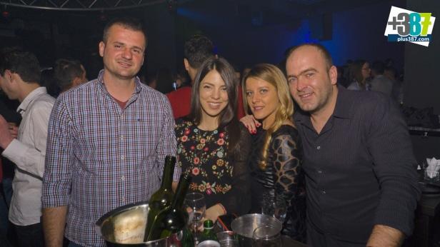 club station -srpska nova_22