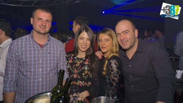 club station -srpska nova_23