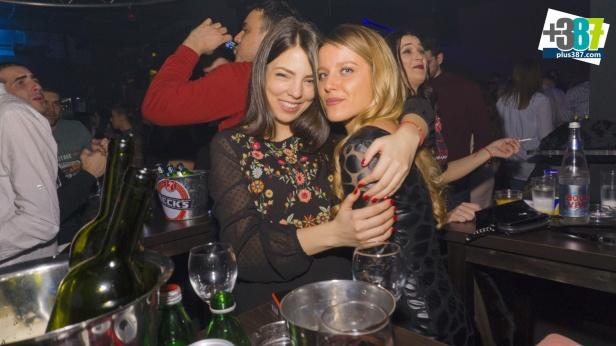 club station -srpska nova_24