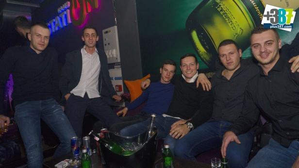 club station -srpska nova_28