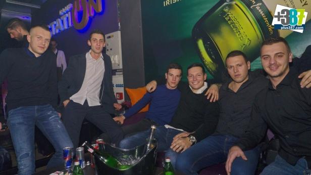 club station -srpska nova_29