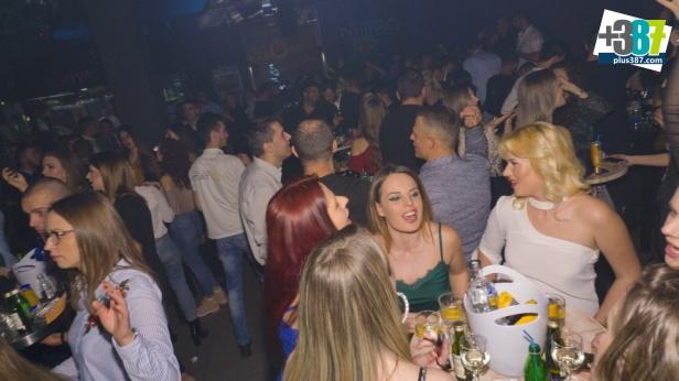 club station -srpska nova_4