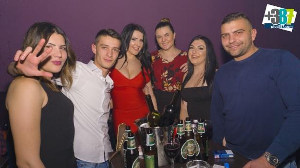 club station -srpska nova_41