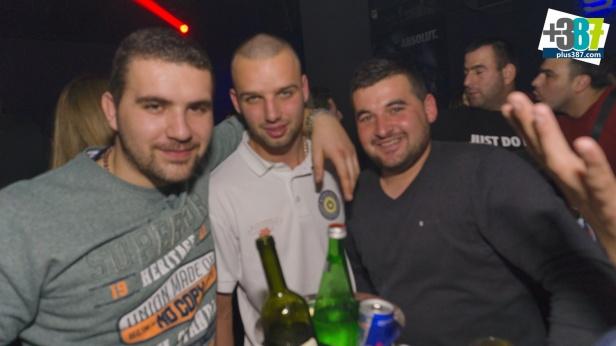 club station -srpska nova_44