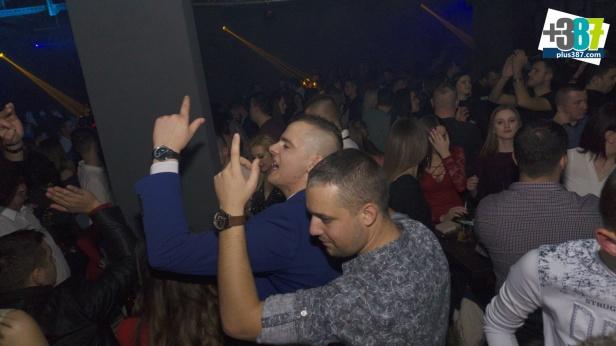 club station -srpska nova_48