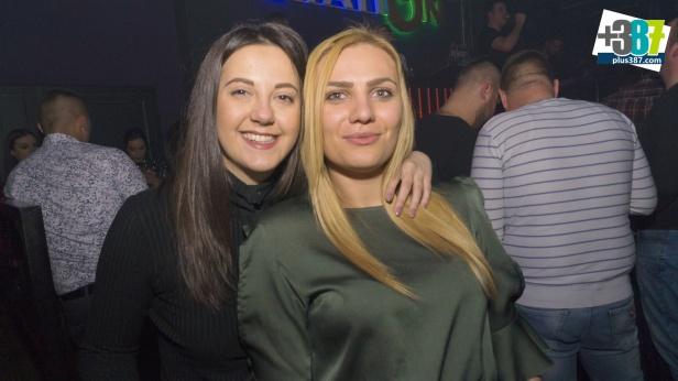 club station -srpska nova_54