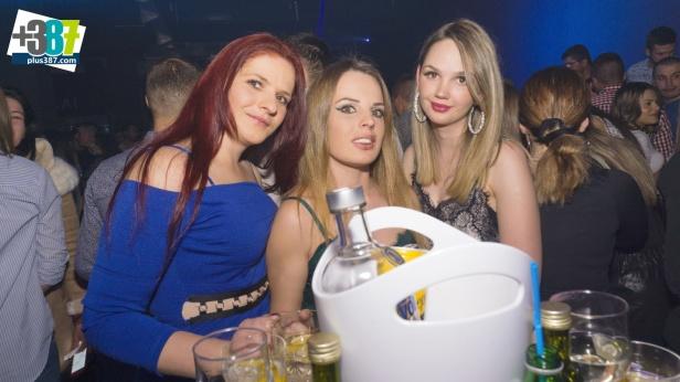 club station -srpska nova_56