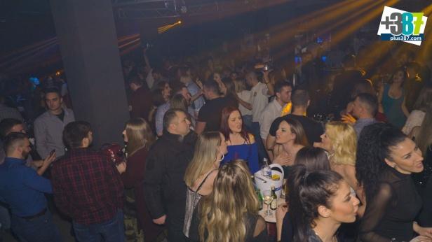 club station -srpska nova_6