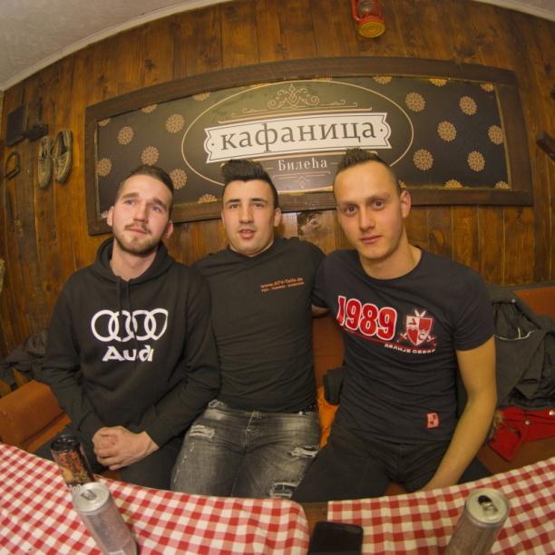 kafanica_64