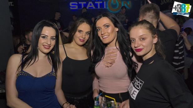 station januar 2019_57