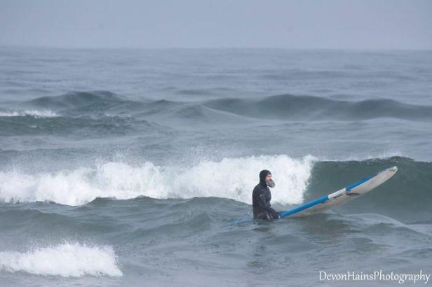 Ludi surfer 15