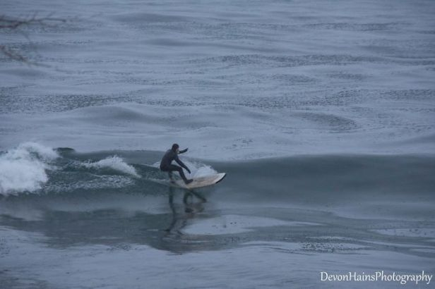 Ludi surfer 9