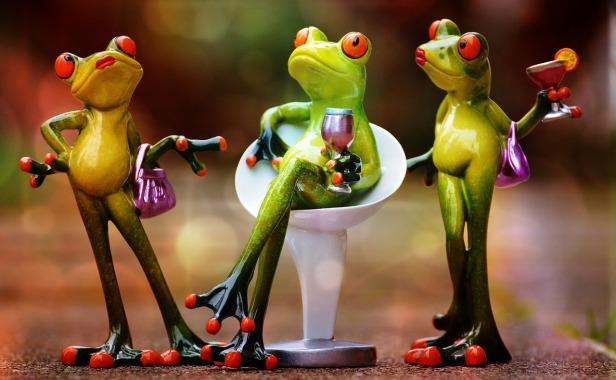priča-žaba.jpg