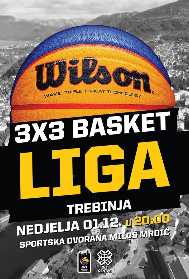 3x3 basket 1
