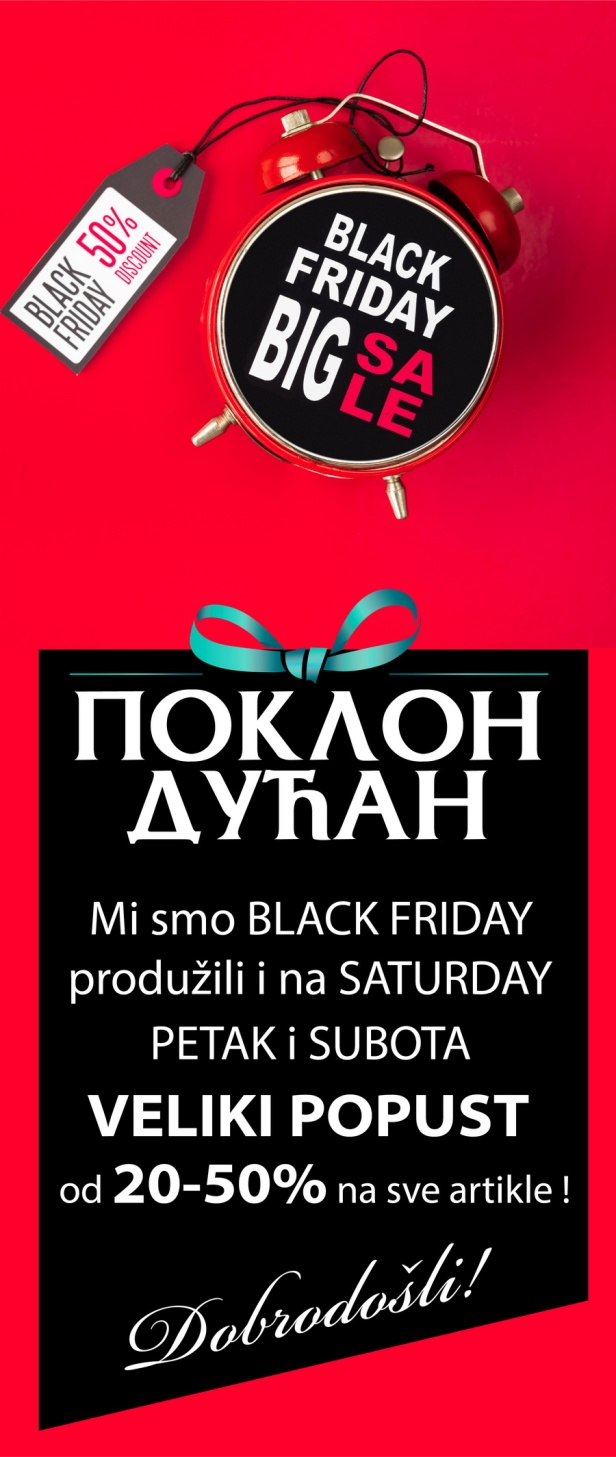 BLACK FRIDAY POKLON DUĆAN-02.jpg