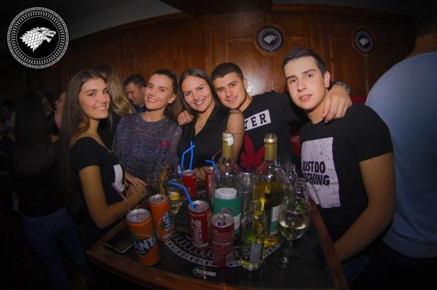 Jazbina 22 nov_38