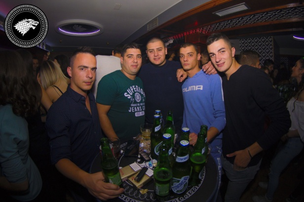 Jazbina 22 nov_53