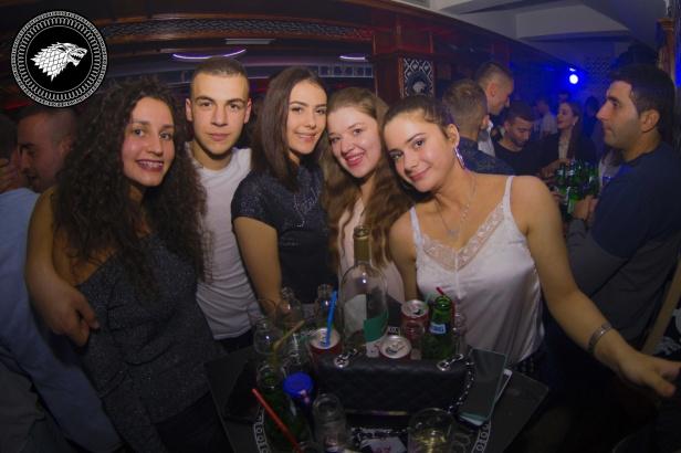 Jazbina 22 nov_69