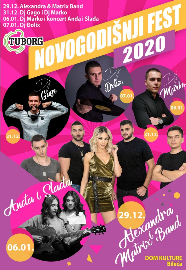 NOVOGODIŠNJI FEST 2020-02a-01.jpg