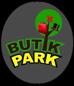 butik-park-logo-01