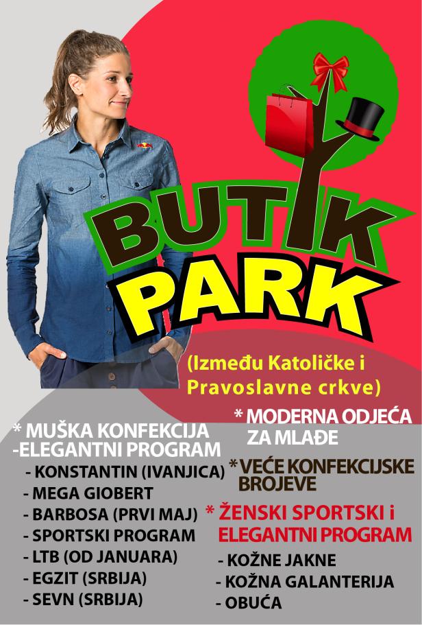 butik-park-plakat-01