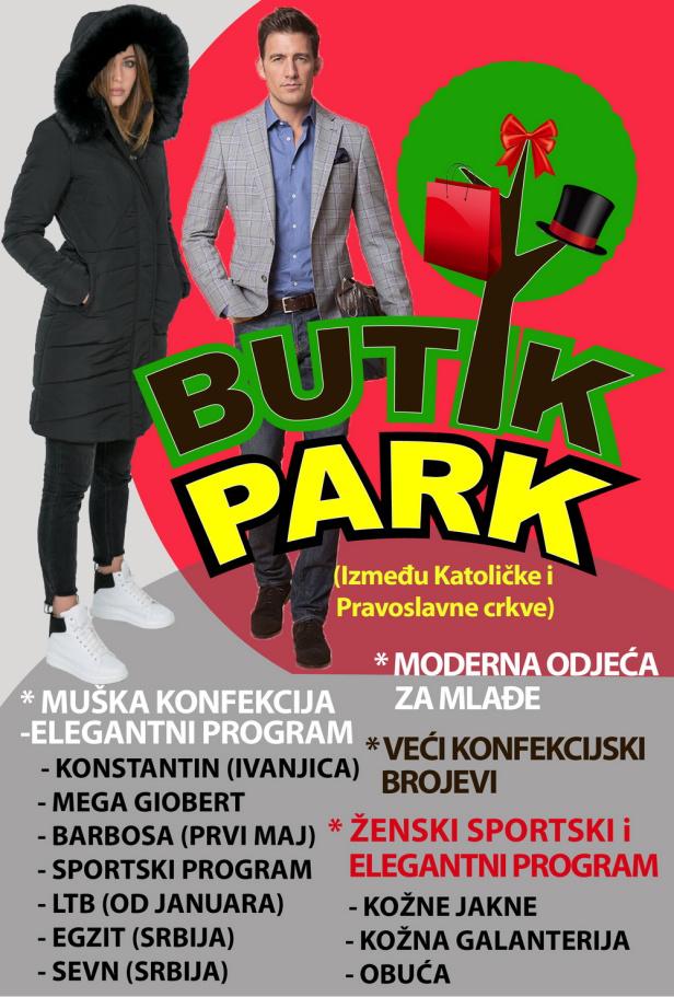 butik-park-plakat-recovered-01