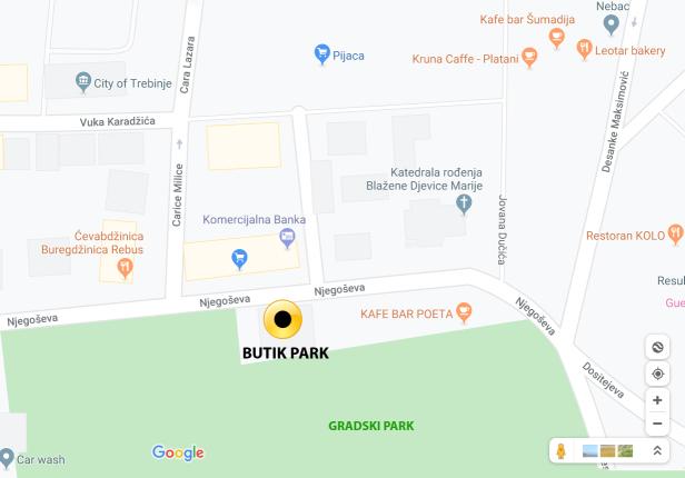 mapa-butik-park